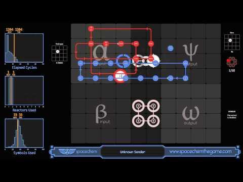 SpaceChem-2012-01-11 17.16.29.ogv
