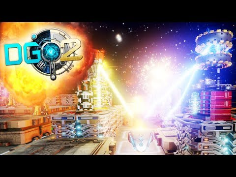 SUPER EPIC TOWER DEFENSE (VR) | SuperRebel