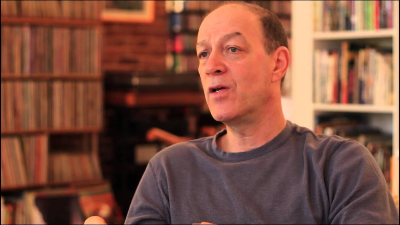 Bill Adler: The Ill Badler, Le...