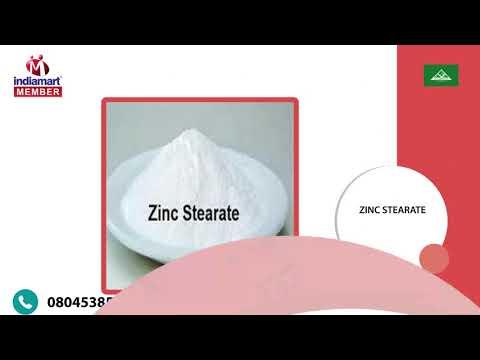 Calcium Chloride & Magnesium Chloride Flakes Wholesale Trader