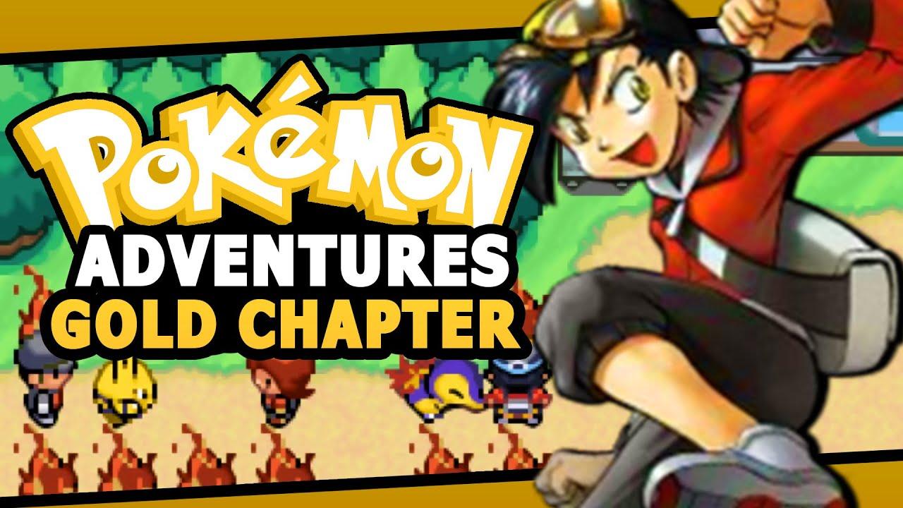 Pokemon rose version download zip