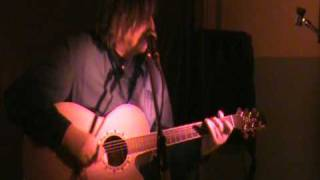 Wolfgang Michels - Do you still dig it - live in Hamburg