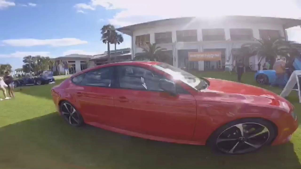Jekyll Island Car Show YouTube - Jekyll island car show