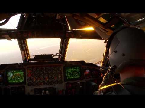 DVIDS HD Aerial Footage