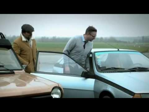 Les constructeurs réagissent avant le premier Top Gear France / Cédric Faiche BFMTV