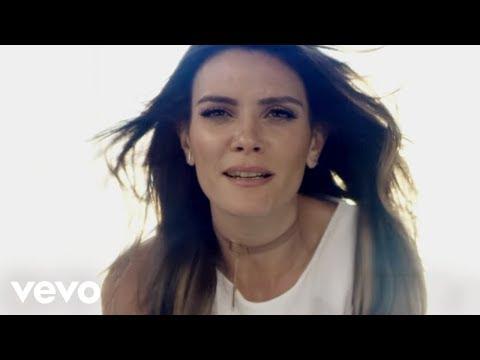 Kany García - Me Pregunto