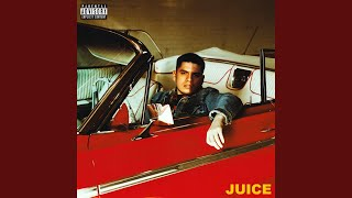 Play Juice