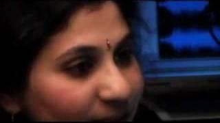 New Malayalam Album Kanmani  video