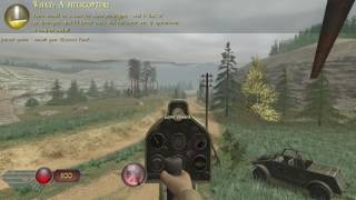 Mortyr 2 For Ever FullHD 60p 09 прохождение walkthrough