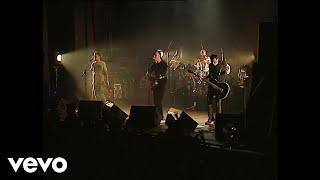Louise Attaque - Les nuits parisiennes (Live - Salle de la Cité 1998)