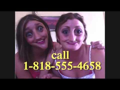 знакомства лесби с видео роликами