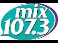 Jack Diamond Morning Show Redskins Song