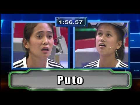 Pinoy Henyo | January 23, 2017