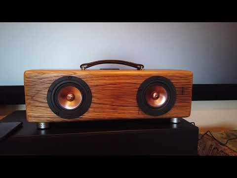 diy-bluetooth-speaker