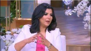 """اللقاء الكامل مع الفنان محمد ممدوح و صناع فيلم """" عيار ناري """""""