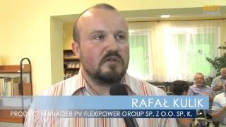 Karlino a odnawialne źródła energii