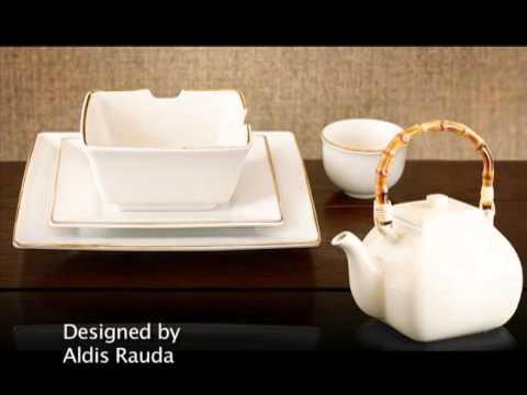 Latvian Artists in America  - Aldis Rauda