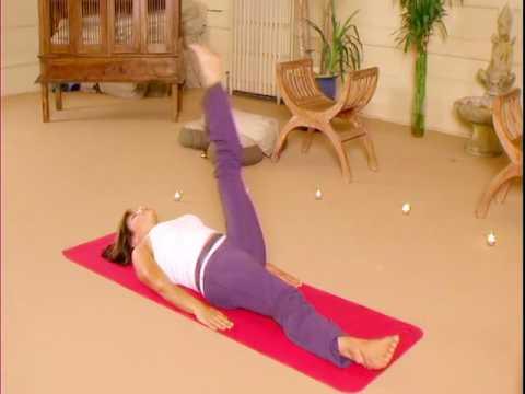 Tantric Hatha Yoga