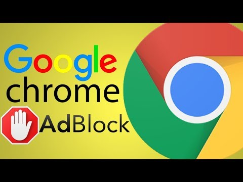 Why Google Chrome Ad-Blocker Is Good For Everyone?