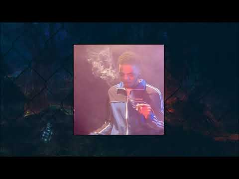Loski x Naghz Max (Harlem Spartans) - Badder Than Them [AUDIO] | Slammer Media