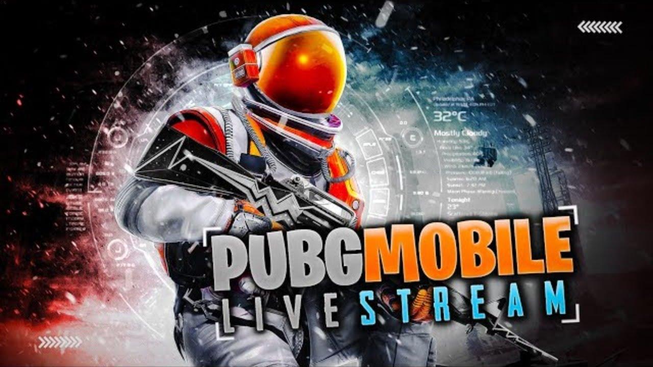 Mobile Live