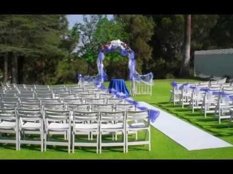 los-angeles-wedding-locations-&-special-event-venue-ideas