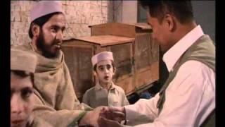 """นิติภูมิ นวรัตน์ Nitipoom Navaratna """"Pakistan & Bin Ladin (Part 2)"""