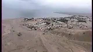 Djibouti, un desert convoite!