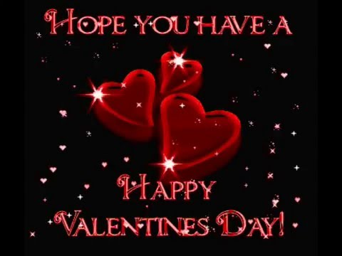Happy Valentines Day Wishes Valentines Day Whatsapp Valentines Day Greetings Sms