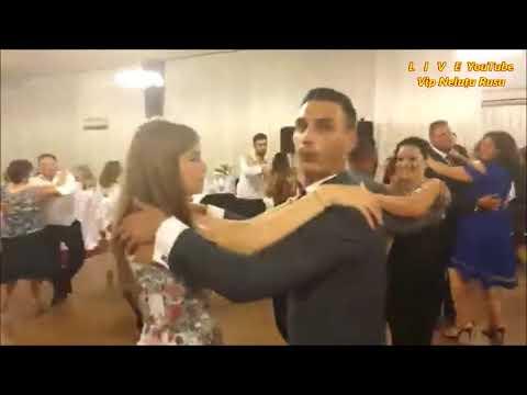 Frumoasa din Padurea Adormita from YouTube · Duration:  24 minutes 44 seconds