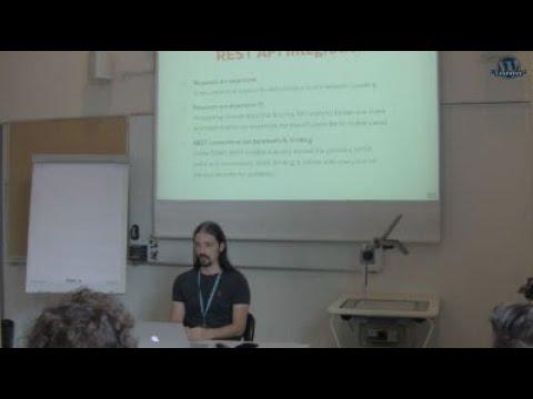 Alain Schlesser: Embracing Gutenberg in existing code