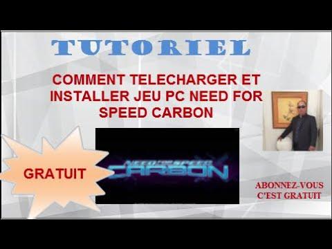 telecharger jeux pc gratuit complet en francais windows 7