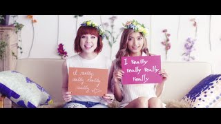 "I Really Like You"" Special Collaboration Music Video by Carly Rae J..."