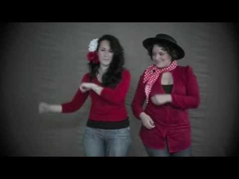 Las cosas del querer - Canción en LSE