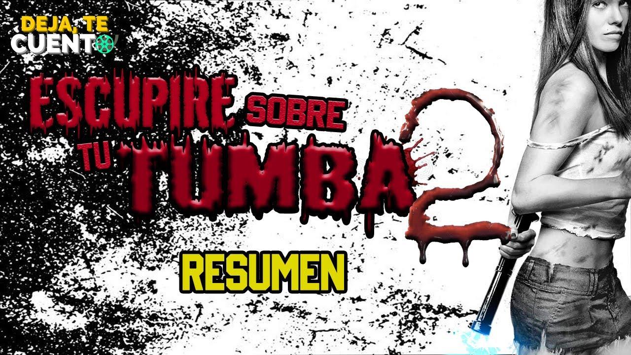 Download Escupir Sobre Tu Tumba 3 Espaol Latino Mp4 Mp3 3gp Naijagreenmovies Fzmovies Netnaija