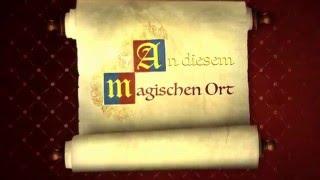 dj-pg.ch im Märchenschloss