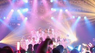 さくらシンデレラ - White Magic Love