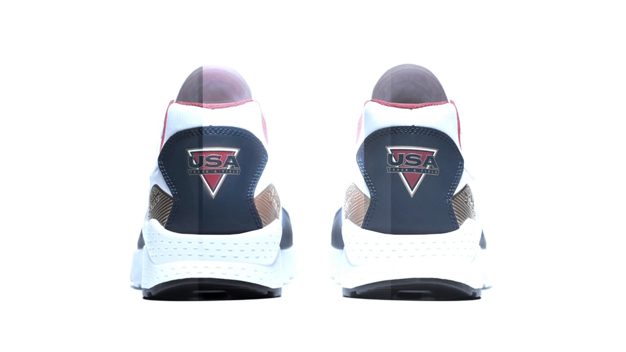 Nike Air Zoom Pegasus 92 PRM