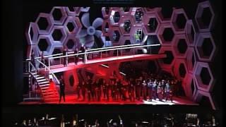 """G. Puccini - Turandot: """"Non piangere Liù"""" Leonardo Caimi LIVE 2016 ROLE DEBUT"""