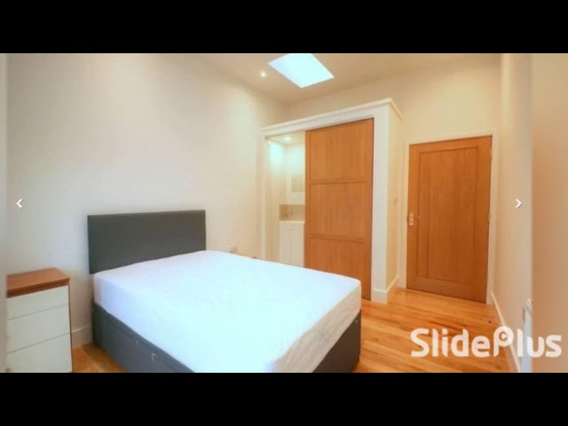 Accommodation Finished to a High  Standards  Main Photo