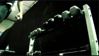 Rob Dyrdek - Makin Moves - TAG Body Spray Commercial +mp3 download (HD)