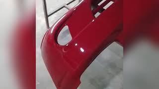 Reparo Su Auto Tucumán