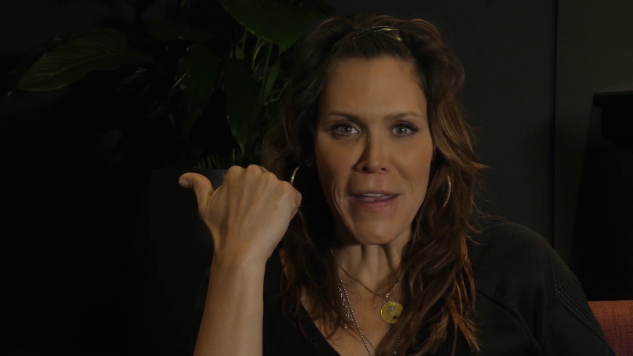 beth hart fire on the floor track by track youtube. Black Bedroom Furniture Sets. Home Design Ideas