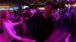 whiskey row Gilbert Thursday night's