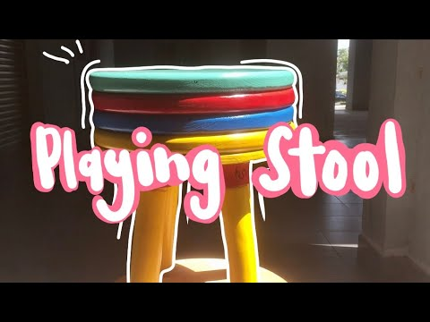 diy-stool--industrial-design-project-woodworking-(stool-for-kids)