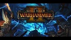 Total War: WARHAMMER 2 (Zwerge - Karak Kadrin)