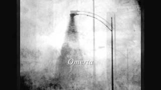 Katatonia ~ Moments Which Resonate Eternal Part II