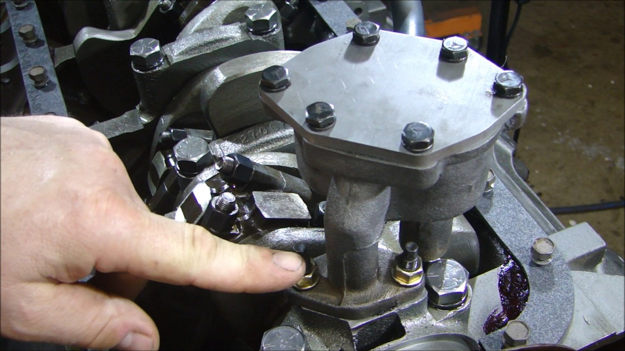 Automotive Engines Diagnosis Repair Rebuilding Pdf