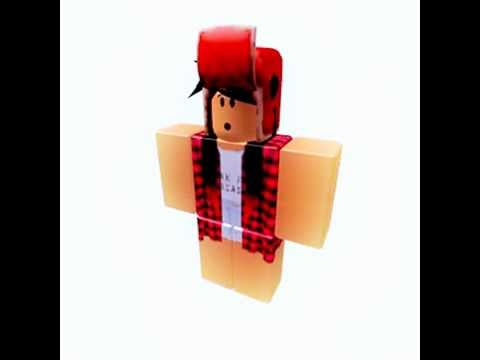 Roblox Cute Outfits - YouTube