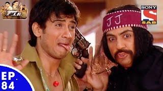 Chandramukhi captures Jimmy Jabaaz Jhaghaz, a dreaded gangster. Whi...